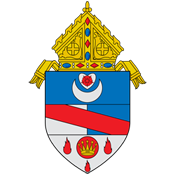 Toronto Roman Catholic Parishes
