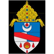 Toronto Roman Catholic Parishes